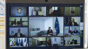 Comment la pandémie a bousculé le débat politique européen