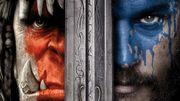 """Box-office mondial : """"Warcraft"""" succède aux """"X-Men"""""""
