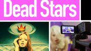 """Dead Stars"", le second roman de Bruce Wagner, scénariste de ""Map to the Stars"""