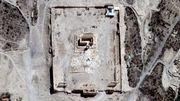 """Pillage archéologique à l'échelle """"industrielle"""" en Syrie, s'alarme l'Unesco"""