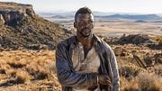 "BIFFF : ""Five Fingers for Marseilles"", western sud-africain"