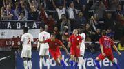 Premier impact du Covid-19 sur le mondial 2022 : les qualifs Concacaf modifiées ?
