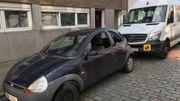 Une soixantaine d'incidents de ce genre sont survenus ces deux dernières années à Anvers