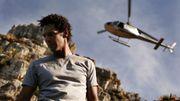 Largo Winch : le deuxième volet sort en salles, le premier est sur La Une (vidéos)