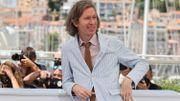 Les critiques d'Hugues Dayez à Cannes: The French Dispatch, le train électrique de Wes Anderson