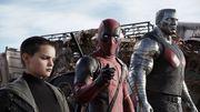 "La série animée ""Deadpool"" annulée ?"