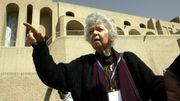 """Décès de l'historienne Nancy Dupree, """"grand-mère"""" de l'Afghanistan"""