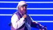Tones and I a tout raflé aux ARIA Awards et chanté son immense tube avec une barbe
