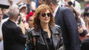 """Susan Sarandon rejoint le casting de """"Tunnels"""" de John Krokidas"""