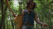 """Lenny Kravitz dévoile son nouveau clip """"5 More Days 'Til Summer"""""""