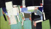 Christie's mettra en vente une oeuvre de Nicolas de Staël estimée à plus de 18 millions d'euros