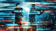 HollloH, la réalité virtuelle s'installe au Pôle image