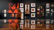La ville d'Ipswich célèbre Ed Sheeran, l'ado du coin devenu star de la pop