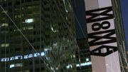 Le MoMA de New York inaugure les conférences Google Art Talks