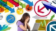 Réconcilier les jeunes avec le monde du travail