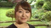 Le portrait de Kana Okada finaliste