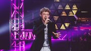 The Voice 2021 : Pluie de buzz pour Rafaël et sa reprise de Mika !