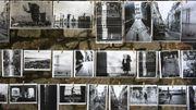 L'Espace 7 recherche des photographes en vue d'organiser une expo collective