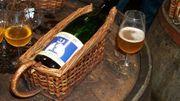 Brasserie Cantillon: une gueuze à l'ancienne