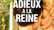 """""""Les Adieux à la reine"""" de Benoît Jacquot, Prix Louis-Delluc 2012"""