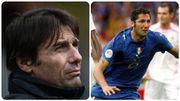 """Euro 2020, Conte et Materazzi préfacent la finale: """"Wembley peut faire peur à tout le monde sauf aux Italiens"""""""