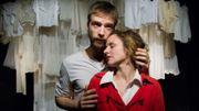 """Vos places pour """"Amour(s) au Boson (27 & 28/02)"""