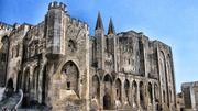 Vaucluse: citytrip à Avignon