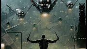 """Marvel dévoile des affiches alternatives françaises des """"Gardiens de la galaxie"""""""