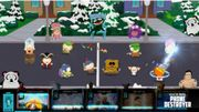 """""""South Park"""" arrive sur mobile cette année"""