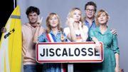"""Amazon Prime Video lance sa première série française """"Deutsch-les-Landes"""""""