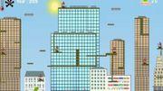 """""""Eco Run"""", le jeu écologique bruxellois"""