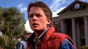Michael J. Fox, 60 ans, retour vers son futur