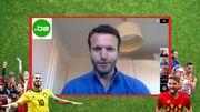 """Thomas Chatelle: """"Une occasion manquée pour notre football de se réinventer!"""""""