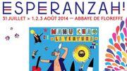 Manu Chao, Fauve et Ayo à l'affiche de la 13ème édition d'Esperanzah!