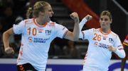 Les Néerlandaises remportent leur première Coupe du monde de handball face à l'Espagne