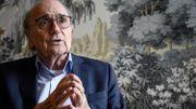 Blatter suggère de retirer l'organisation du Mondial au Qatar en faveur des USA