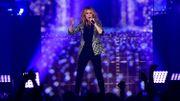 Nouvel album et première tournée nord-américaine depuis dix ans pour Céline Dion