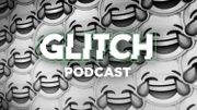 Podcast Glitch: Les emojis comme langage universel