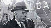Joseph Mitchell, Le Merveilleux Saloon de Mc Sorley
