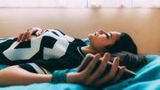 Covid-19: les femmes et les jeunes plus impactés sur le plan psychologique