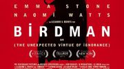 """Hollywood se prépare à la remise des Golden Globes, """"Birdman"""" part en tête"""