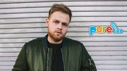 Pure Like: Tom Walker - Heartland