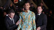 """Stromae aura sa marionnette aux """"Guignols de l'info"""""""