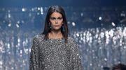 Kaia Gerber parmi les jeunes talents honorés par le British Fashion Council