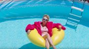 Katy Perry convoquée dans le nouveau clip de Taylor Swift