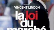 Cannes 2015 : temps forts du lundi 18 mai