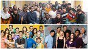 Découvrez notre top 3 des meilleures séries sur la vie à l'école