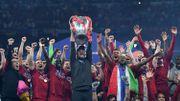 """Ligue des Champions: """"Final 8"""" à Lisbonne, mode d'emploi"""