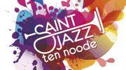 La 29e édition du festival Saint-Jazz-Ten-Noode s'annonce métissée