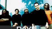 Dave Matthews Band - Biographie
